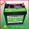 12V 35ah n35-Mf of 38b20r van de Batterij van de Auto van het Onderhoud Vrije