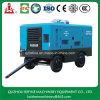 Kaishan Lgcy-32/10 verwendeter Diesellaufwerk-Schrauben-Luftverdichter