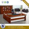 熱い販売の事務机のメラミン木のオフィス用家具(NS-NW188)