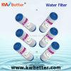 De Patroon van de Filter van het Water van Udf met de Geplooide Patroon van de Filter van het Water