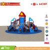 2015 новая напольная популярная спортивная площадка HD15A-156A