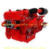 Двигатель дизеля для Consturction, морской главный двигатель Cummins Qsk38-M/Qsk38-C/Qsk38-G, движение вперед, Auxiliary, конструкция