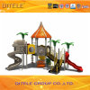 ASTM Spielplatz-Plättchen für Kinder des Alters-5-12