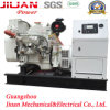 Генератора силы комплекта генератора Cummins двигатель дизеля тепловозного молчком тепловозного морской с ценой Гуанчжоу
