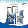 Mf-Serie Plastik-PET pp. Haustier EVApulverizer-Maschine