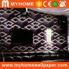 침실 3D 벽 종이가 중국 공급자 고급에 의하여 농담을 한다