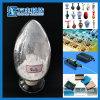 Preiswertes Preis-seltene Massen-Produkt-Ytterbium-Oxid