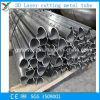 tubo del acero de carbón del corte del laser 3D