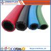 Hoher Grad-flexibler Luft-Gummi u. Belüftung-Schlauch