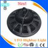 UL Ce aprobado lámpara de minero LED Highbay luz
