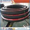 Tubo di olio resistente durevole di vendita calda