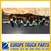 3520307402 pièces de camion de l'engine Om352 de vilebrequin pour le benz de Mercedes