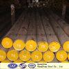 둥근 강철봉 (1.2379/SKD11/D2)를 위한 높은 정밀도 형 강철