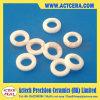 Distanziatore/rondella di ceramica elettrici personalizzati dell'isolante Al2O3