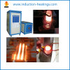 La rueda de piñón continua de la inducción de la eficacia alta de la calefacción parte la máquina de recalcar