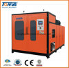 Tonva 1L中国の製造者のPEの打撃のMoluding機械価格