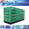 Movimiento caliente Weifang diesel Genset de la venta 40kw cuatro