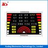 LCD van Va LCD van de Monitor van de Kleur van het Scherm de Module van de Vertoning