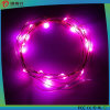 Festival Twinkle Party Light LED String Light pour Noël