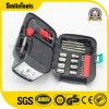 инструментальный ящик домочадца 25PCS с светом СИД