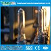 5 Blazende Machine van de Fles van het Water van de gallon de Halfautomatische de Fles die van het Huisdier van 20 Liter Machine maken