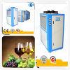 40p/103.5kw/89000kcal/H, aire refrescó el refrigerador industrial