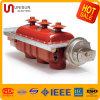 Innen-Gas-Isolations-Lasttrennschalter