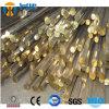 Aleación de cobre C42300 molibdeno de cobre redonda