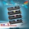 Compatible para Canon Crg 301 cartucho de toner de 701 colores para ETB 5200 de Canon Icmf8180c