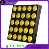Indicatore luminoso della tabella della fase 3in1 RGB LED del rifornimento della fabbrica