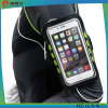 iPhone аргументы за Armband спорта разминки или Android мобильный телефон