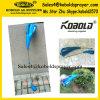 Новая батарея Kobold Ulv - приведенный в действие спрейер гербицида