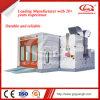 Stanza automatica certa della verniciatura a spruzzo di alta qualità (GL5-CE)
