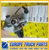 Renault를 위한 4324106002의 공기 건조기 시트 트럭 부속