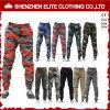 Pantaloni pareggianti di vendita caldi su ordine all'ingrosso di Camo (ELTJI-3)