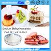 No CAS Dehydroacetate натрия предохранителя еды: 4418-26-2