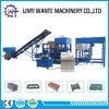 Lista automatica di prezzi della macchina del blocchetto del lastricatore del blocco in calcestruzzo che fa macchina