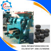 기계 압박 기계를 만드는 1000kg/H 석탄 연탄