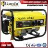 генератор Ast3800dx газолина 2.2kw 6.5HP Astra Кореи