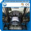 La boulette de bonne qualité de l'acier inoxydable X46cr13 meurent/moulin de boulette meurent/la boucle moulin de boulette meurent