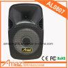 Altofalante audio da tecnologia superior com luz e Bluetooth do diodo emissor de luz