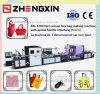 Saco de portador não tecido profissional de China que faz a máquina (ZXL-E700)