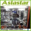 Máquina da bebida do equipamento do capsulador do enchimento da água da qualidade superior 3-5L