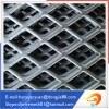 Commerciale maglia del metallo ampliata alta assicurazione