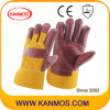 Мебель Кожа работы промышленной безопасности перчатки ( 310071 )null