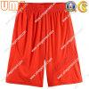 Shorts degli uomini con Fabric Rapido-Dring (UMS06)