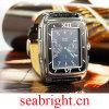 시계 이동 전화 (SB-W688)