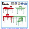 子供Furniture、Children TableおよびChair、ChildrenのTable