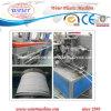 Machines de fabrication de Bord-Bande de PVC de la CE (SJSZ-65/132)