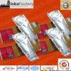 2L HP Designjet 9000s/10000s Mild Solvent Inks Bags (SI-MH-IB1334#)